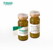 Chuẩn Aflatoxins PRIBOLAB